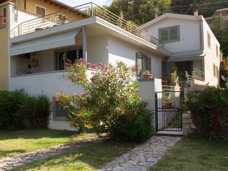 Villa Parolari 3