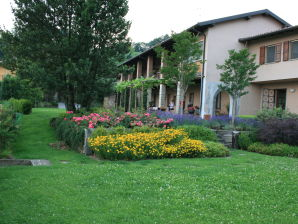 Bed & Breakfast Cascina Montebello