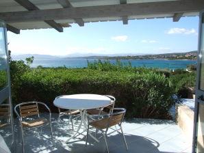 Ferienwohnung Vista Playa Piccolo