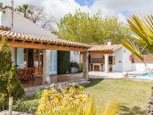 Villa Can Garú