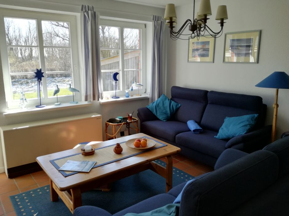 ferienhaus friesenhus sievers am kurhaus 29 d nordstrand frau renate herzhoff. Black Bedroom Furniture Sets. Home Design Ideas