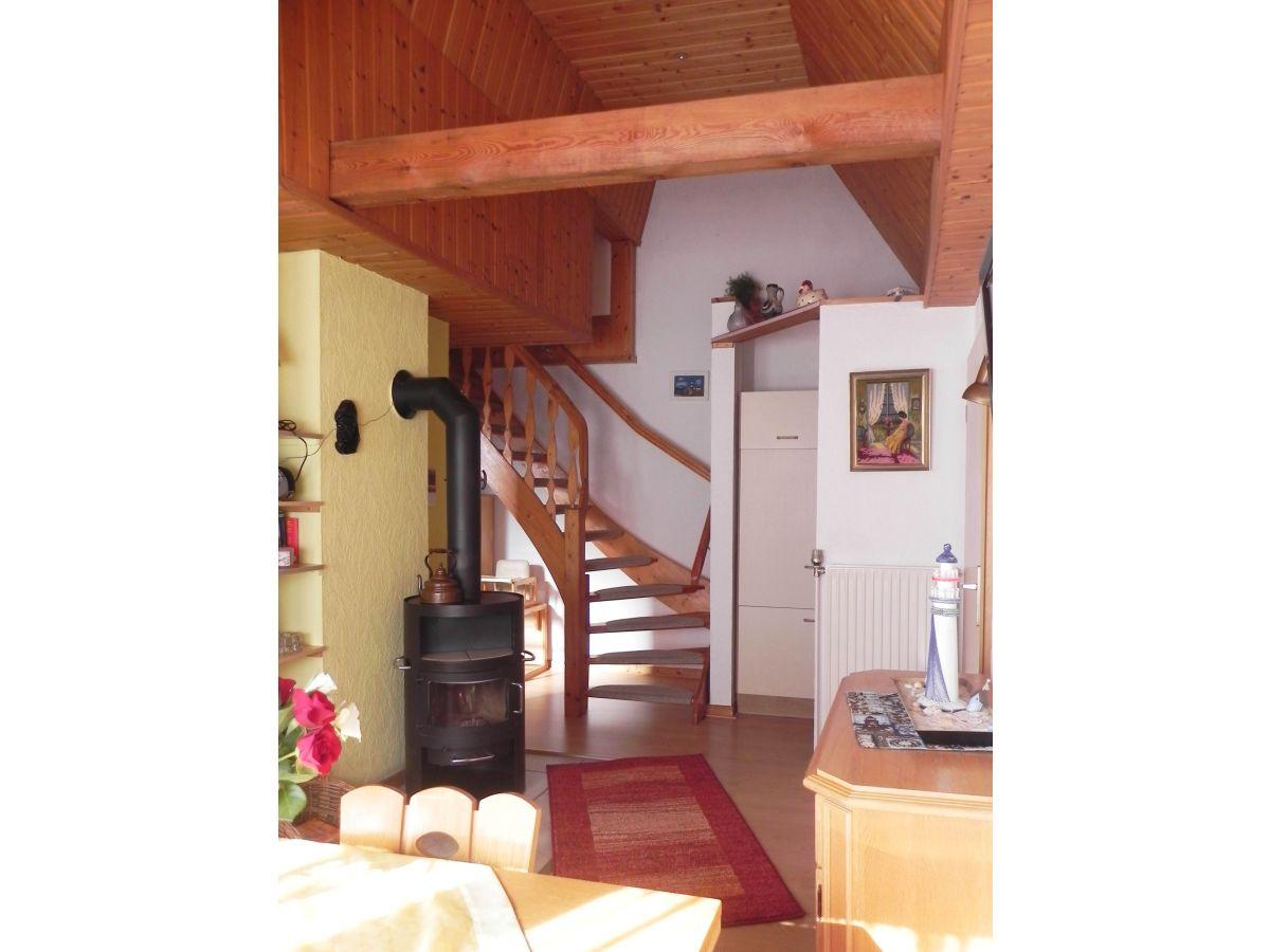 ferienwohnung am yachthafen ostfrisische nordseek ste familie thomas knoke. Black Bedroom Furniture Sets. Home Design Ideas