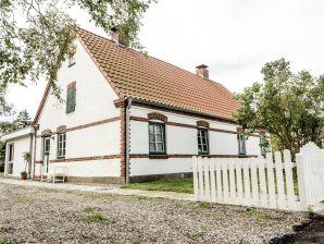 Ferienhaus Gaarz