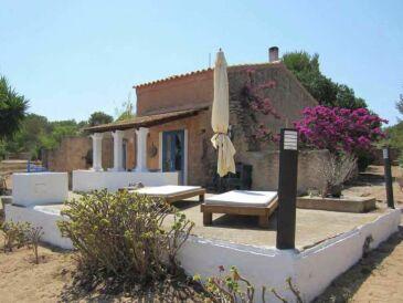 Villa Casita