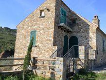 Ferienhaus Casa Lunamare