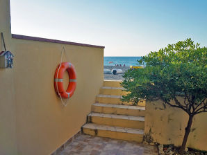 Holiday apartment Casa Girasole IV
