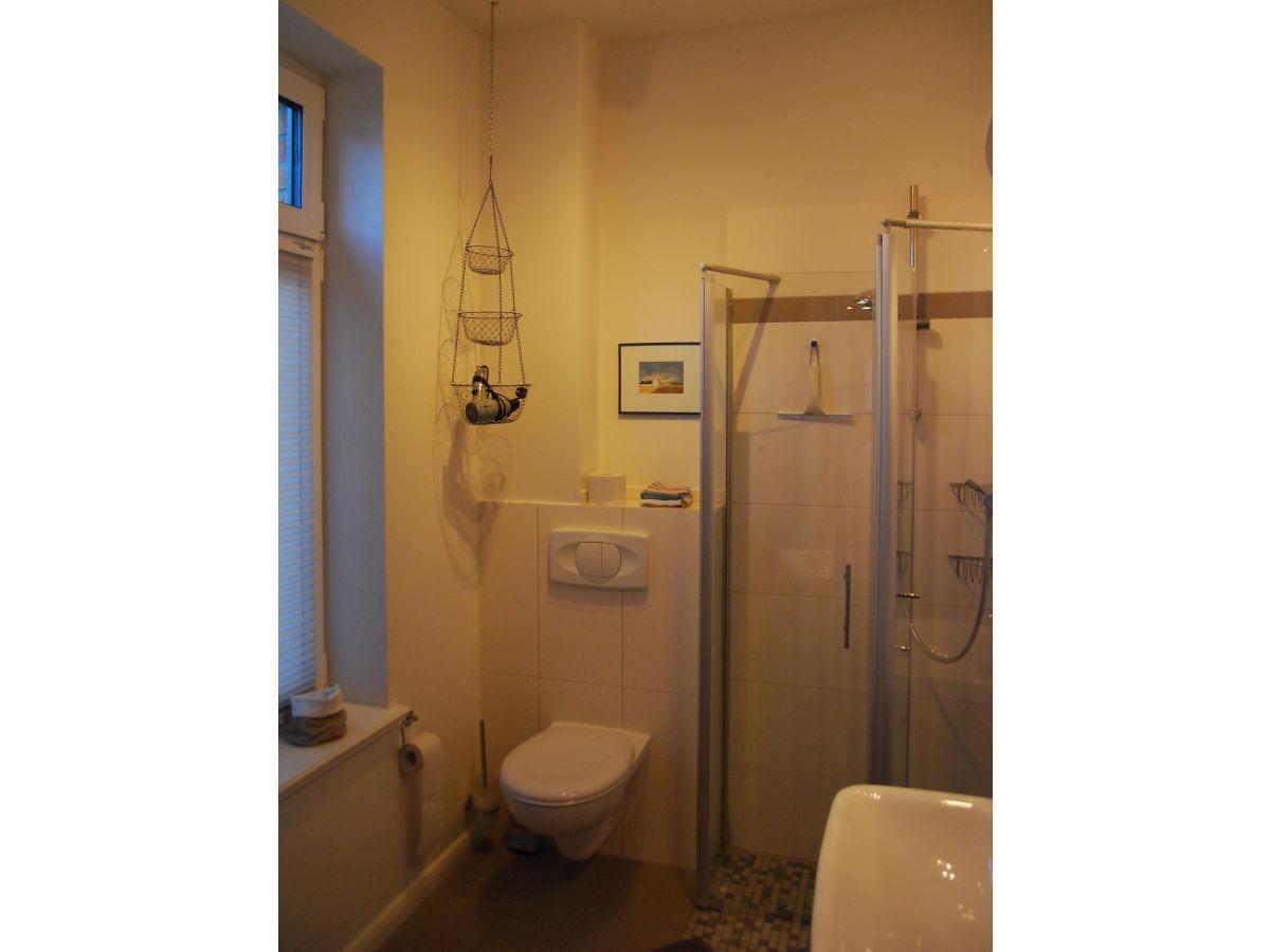 ferienwohnung strandl ufer nordfriesische inseln frau birgit hinrichsen. Black Bedroom Furniture Sets. Home Design Ideas