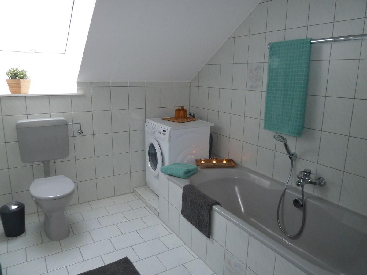 ferienwohnung am herrnholzweg bayreuth oberfranken familie frank und siglinde h bner. Black Bedroom Furniture Sets. Home Design Ideas