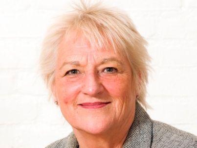 Ihr Gastgeber Ineke Braak-van Kasteel
