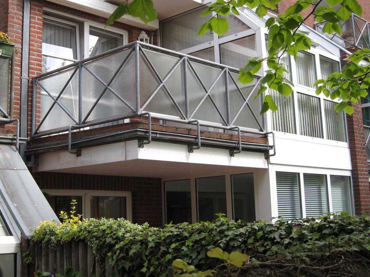 ferienwohnung binnenhafen nordsee husum familie margit czarnowske. Black Bedroom Furniture Sets. Home Design Ideas