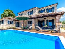 Villa Villa Noce