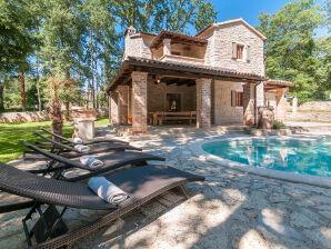 Villa Anneliese