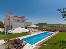 Villa Villa White