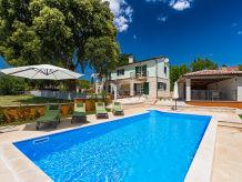 Villa Villa Aloe Vera