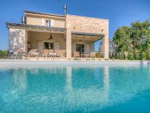 Villa Villa Mia