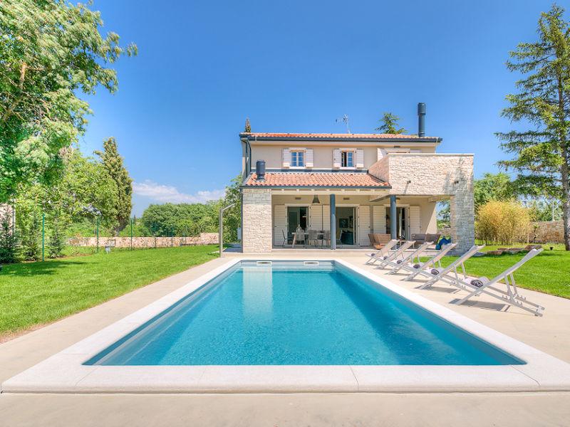Villa Tena