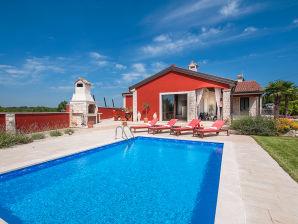 Villa Marula
