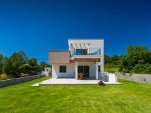 Villa Villa Medulin