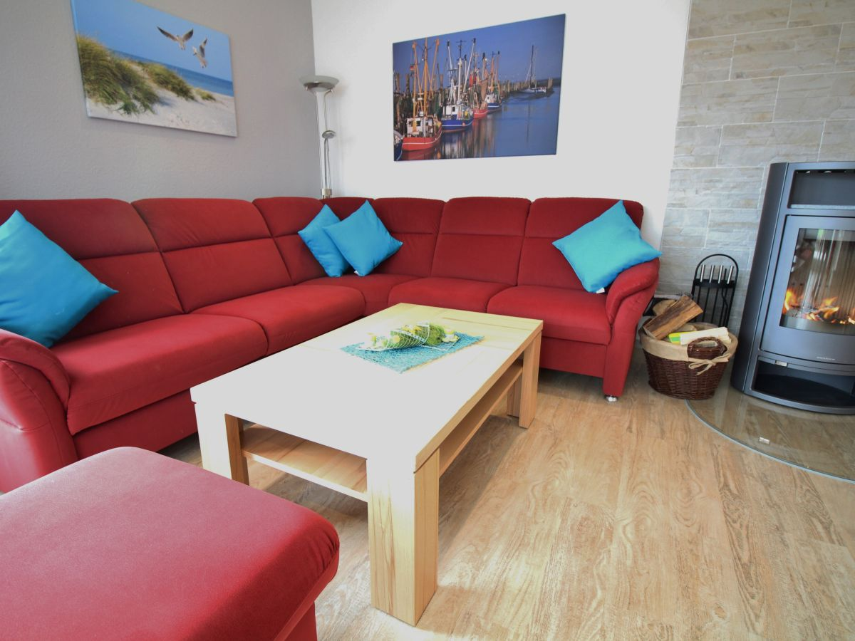 ferienhaus nixe7 nordsee herr thomas klap tke. Black Bedroom Furniture Sets. Home Design Ideas