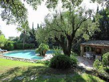 Villa Grimaud