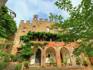 Schloss Fattoria