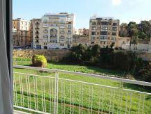 Ferienwohnung Consiglia Apartments