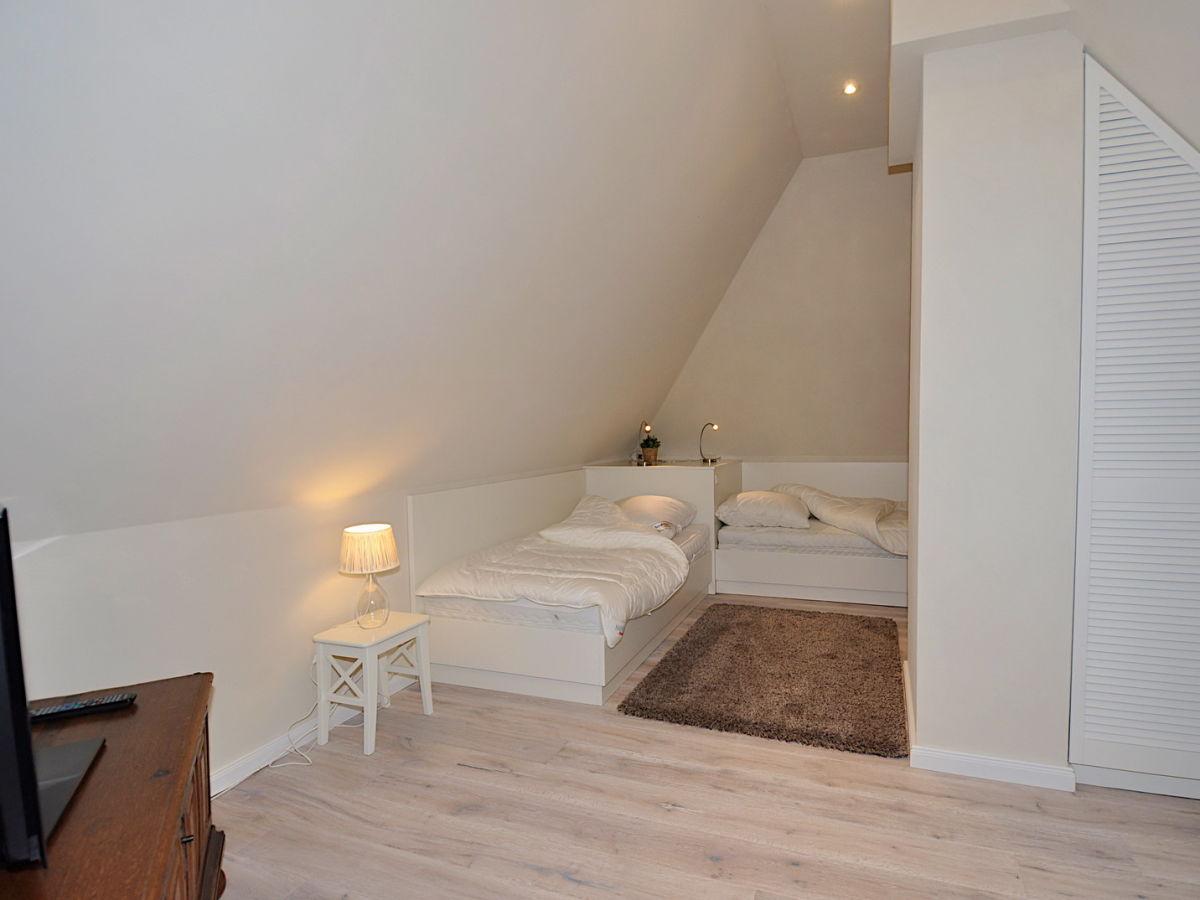 ferienwohnung pastorat 5 st peter ording firma firma. Black Bedroom Furniture Sets. Home Design Ideas