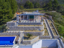Ferienhaus Villa Nikolina