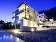 Ferienwohnung Apartment Lux Nr. 6