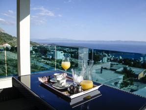 Ferienwohnung Apartment Lux Nr. 5