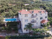 Ferienhaus Villa Sanja