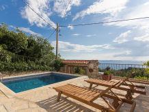 Ferienwohnung Villa Matija