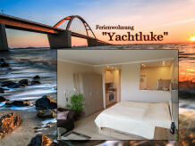 Ferienwohnung Yachtluke
