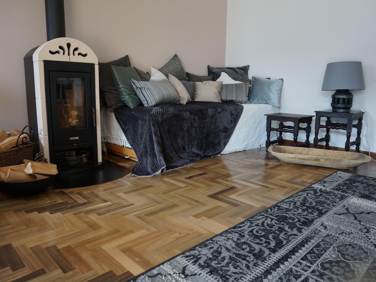 apartment casa lago valsolda frau bettina landsittel. Black Bedroom Furniture Sets. Home Design Ideas
