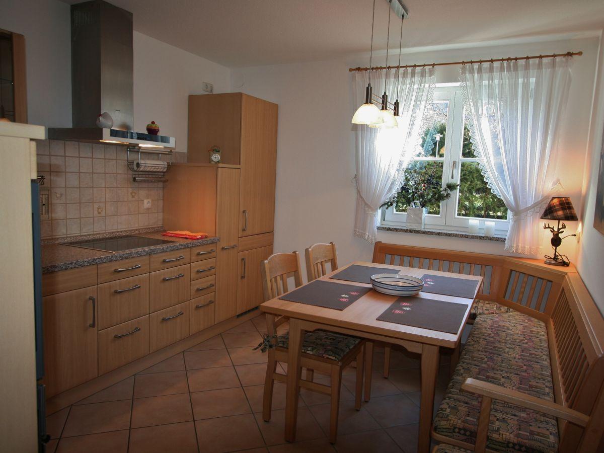 alpenflair ferienwohnung 303 oberstdorf firma alpenflair. Black Bedroom Furniture Sets. Home Design Ideas