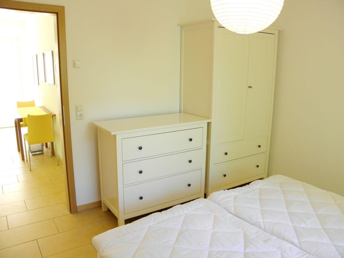 ferienwohnung st rtebekerstrasse 10a ur fischland dar. Black Bedroom Furniture Sets. Home Design Ideas