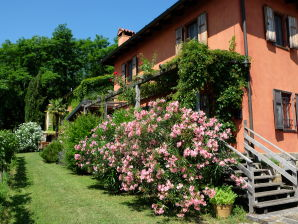 Ferienhaus Gutbrod