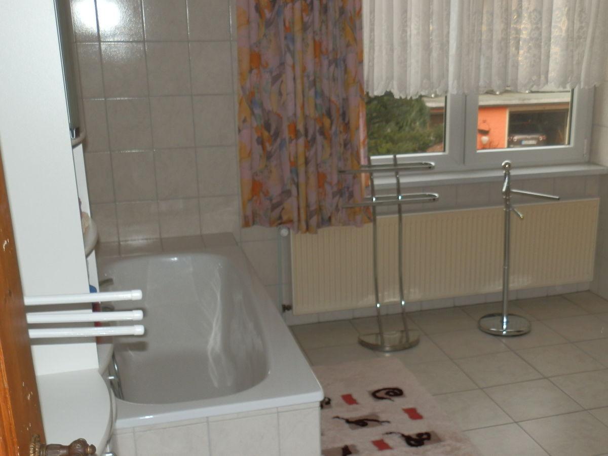 ferienwohnung fedler harz firma ferienwohnung fedler herr uwe fedler. Black Bedroom Furniture Sets. Home Design Ideas