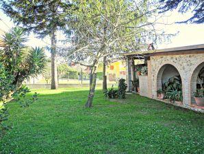 Cottage Casa Patrizia