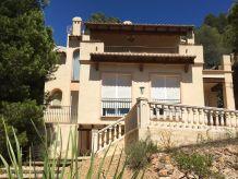 Villa Altea Hills