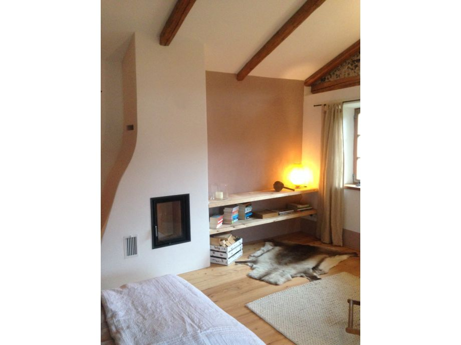 landhaus gustl chiemsee frau cornelia karrasch. Black Bedroom Furniture Sets. Home Design Ideas