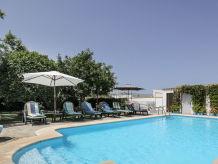 Villa Al Andalus