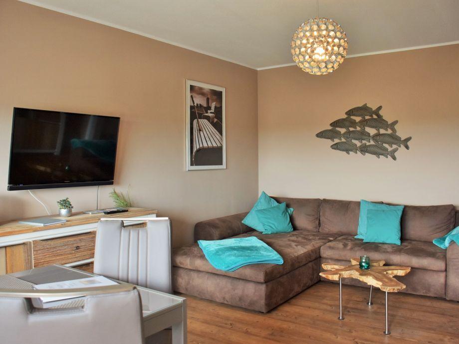 ferienwohnung moderne 3 raumwohnung mit meerblick im b sumer hochhaus nordsee b sum firma. Black Bedroom Furniture Sets. Home Design Ideas
