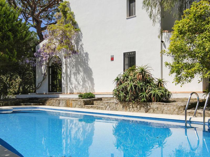Villa Mi Refugio