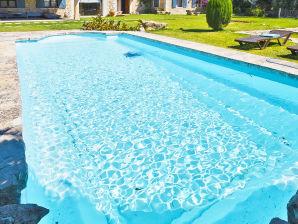 Villa Can Malondra