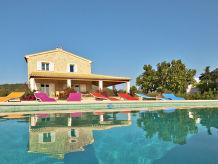Villa Can Pep
