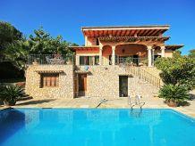 Villa Ermita II