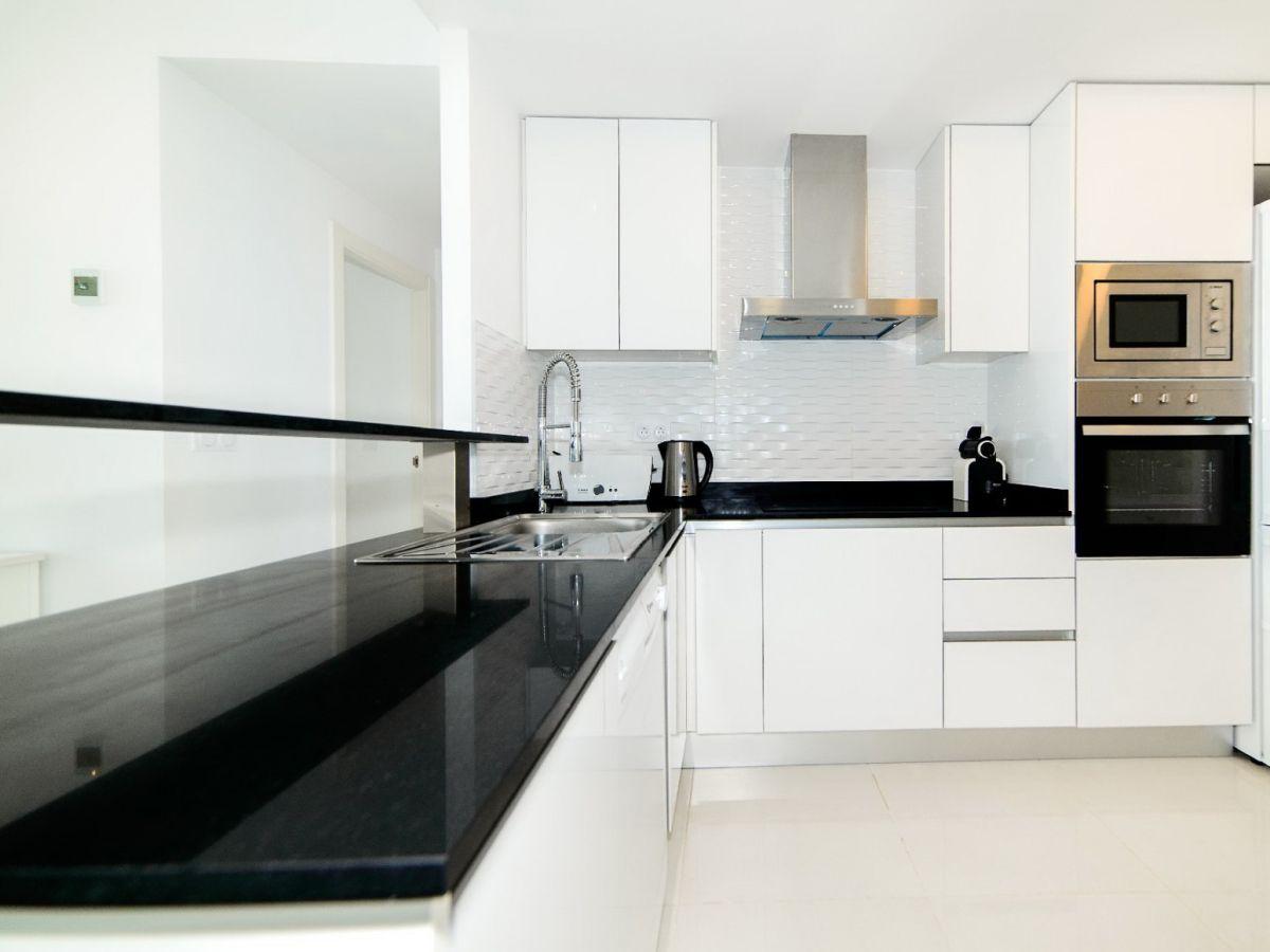 ferienwohnung crucero murcia costa c lida firma. Black Bedroom Furniture Sets. Home Design Ideas