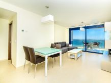 Apartment Malibu