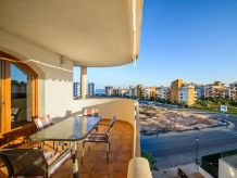 Apartment Arina